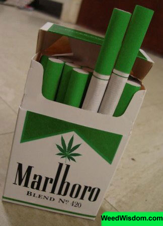 Buy cheap Canadian cigarettes Chesterfield